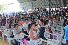 volta-as-aulas-clt-2020-019