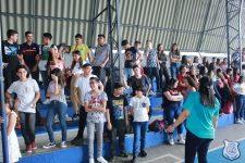 volta-as-aulas-clt-2020-020