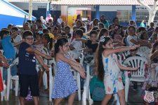 volta-as-aulas-clt-2020-025