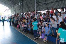 volta-as-aulas-clt-2020-028