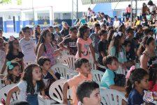 volta-as-aulas-clt-2020-034