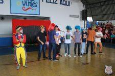 volta-as-aulas-clt-2020-037