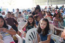 volta-as-aulas-clt-2020-063