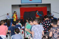 volta-as-aulas-clt-2020-067