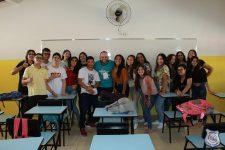 volta-as-aulas-clt-2020-068