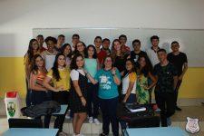 volta-as-aulas-clt-2020-069