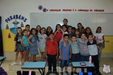 volta-as-aulas-clt-2020-070