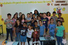 volta-as-aulas-clt-2020-072