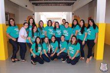 volta-as-aulas-clt-2020-079