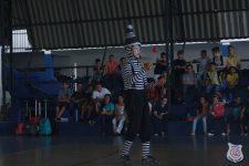 volta-as-aulas-clt-2020-083
