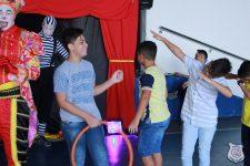 volta-as-aulas-clt-2020-088