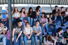 volta-as-aulas-clt-2020-099
