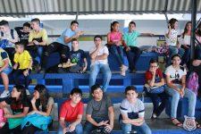 volta-as-aulas-clt-2020-100