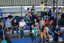 volta-as-aulas-clt-2020-102