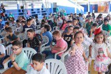 volta-as-aulas-clt-2020-110
