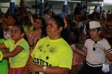carnaval_clt_2020-013