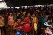 carnaval_clt_2020-016