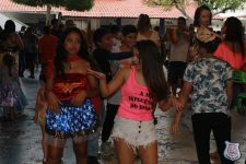 carnaval_clt_2020-018