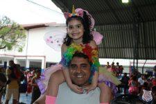 carnaval_clt_2020-020