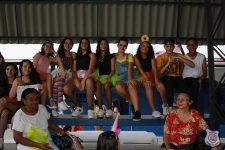carnaval_clt_2020-038