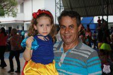carnaval_clt_2020-045