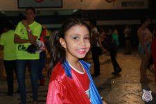 carnaval_clt_2020-067