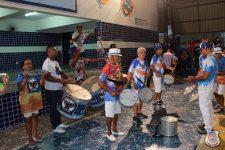 carnaval_clt_2020-081