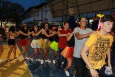 carnaval_clt_2020-089