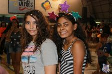 carnaval_clt_2020-091