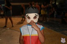 carnaval_clt_2020-092
