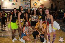carnaval_clt_2020-093
