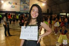 carnaval_clt_2020-094