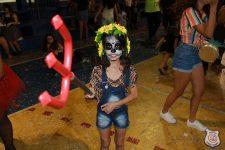 carnaval_clt_2020-097