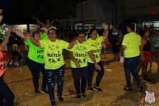 carnaval_clt_2020-099