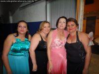 2011_baile_30_anos_clt_001