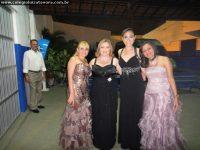 2011_baile_30_anos_clt_002