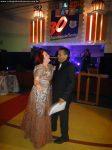 2011_baile_30_anos_clt_003