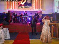 2011_baile_30_anos_clt_004