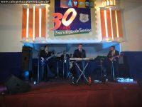 2011_baile_30_anos_clt_005