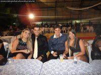 2011_baile_30_anos_clt_008