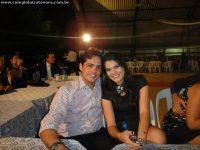 2011_baile_30_anos_clt_009