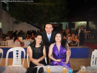 2011_baile_30_anos_clt_010