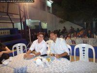 2011_baile_30_anos_clt_011