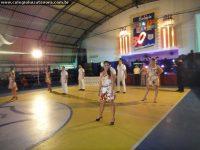 2011_baile_30_anos_clt_013