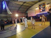2011_baile_30_anos_clt_014