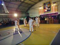 2011_baile_30_anos_clt_015