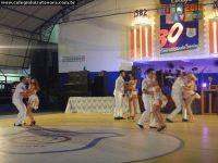 2011_baile_30_anos_clt_016