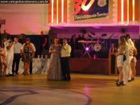 2011_baile_30_anos_clt_017