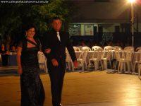 2011_baile_30_anos_clt_018