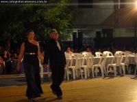 2011_baile_30_anos_clt_019